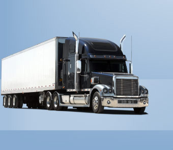 double your profit with these 5 on trucking panies in utah